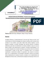 biogas-bolivia