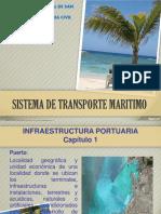 STMARITIMO.pdf