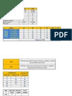 UA17 Tablas MTM.pdf