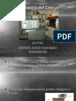 andresdavidnavarro_cine.pdf