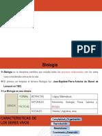 CEPUNC.pdf