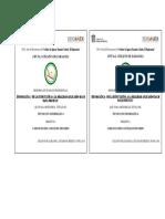Carlos Daniel PORTADAS CD Docx