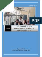 0 Lab Generación de olas.pdf