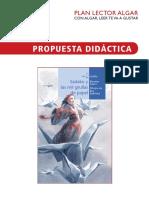 Sadako-y-las-mil-grullas-de-papel_PD.pdf