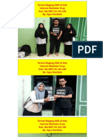 Wa 085725142100 Info Magang 2018, Prakerin SMK 2018