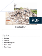 95857343-VEDACAO-PPT