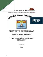 PCI DE PRIMARIA.doc