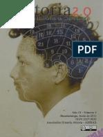 Historia 2.0, año III - numero 5.pdf