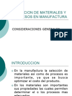 SELECCION DE MATERIALES Y PROCESOS-2014.pdf