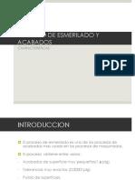 esmerilado-1.pdf