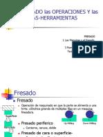 Fresado_r.pdf