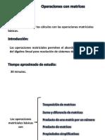 Operaciones con matrices.pdf