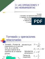 torno-r2.pdf