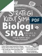 Buku Pintar Biologi MA-SMA.pdf