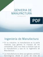 INTRO_INGIAMANUF-2014.pdf