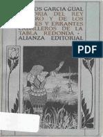 Garc_a_Gual_Carlos._Historia_Del_Rey_Arturo_y_de_los_Nobles_y_Errantes_Caballeros_de_la_Tabla_Redonda..pdf