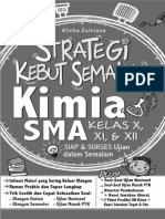 Buku Pintar Kimia MA-SMA.pdf