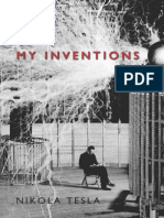 My Inbentions, Nikola Tesla.pdf