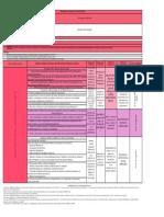 Planeación Didáctica Del Docente1.Docx