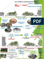 TALLER 3ERO - power point 1.pdf