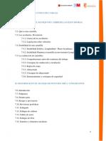 A) SEGURIDAD EN EL MANEJO DE CARRETILLAS ELEVADORAS.pdf