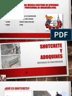 shotcrete y adoquines.pptx