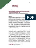Defensoria publica.pdf
