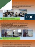 Pembicara Seminar Internet Marketing Contact Center/ Fast Respon