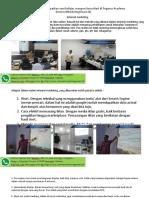 Pembicara Seminar Jogja Contact Center/ Fast Respon