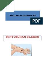232287550-penyuluhan-scabies-ppt (1).pdf