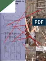 PCH VD 08 - Check List - Malha de Aterramento T.D.apdf