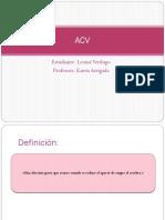 ACV (2)