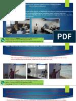 Pembicara Seminar Energi Contact Center/ Fast Respon