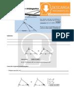 TRIANGULOS TERCERO.pdf