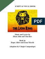 Lion King Script.pdf