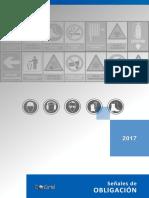 senales-de-obligacion-catalogo-2017.pdf