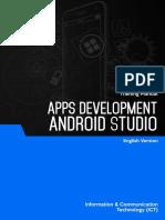 106Killer Game Programming in Java