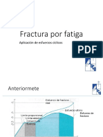 14 Fractura Por Fatiga