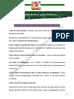 La médecine des Arbres et Autres Malienne .pdf