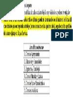 Reporte2018 PDF