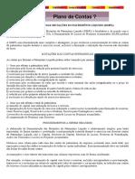 Contabilidade Intermediária2.122082016