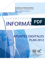 Prinicpios_y_tecnicas de Investigacion 2012