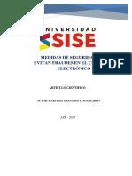 Articulo Ecommerce.pdf