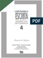 gram_e_ortog_vol4.pdf