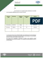Ejemplo. Recursos Humanos.pdf