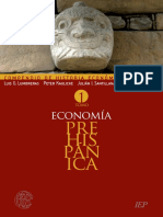 Compendio de historia económica del Perú (I) Economía prehispánica.pdf