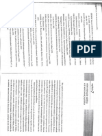 14.7) Denhardt - Teorias Da Administração Pública Cap 7