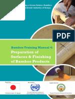 bamboo finishing manual.pdf