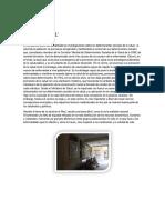 Informe S.P 2