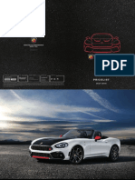Abarth_124_Spider_Price_List.pdf